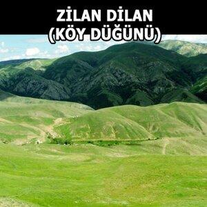 Zilan Dilan 歌手頭像