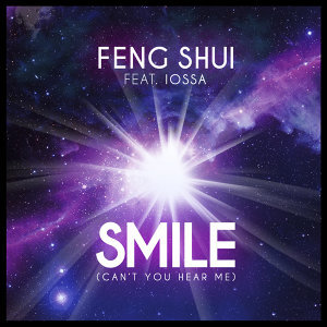 Feng Shui Feat. Iossa 歌手頭像