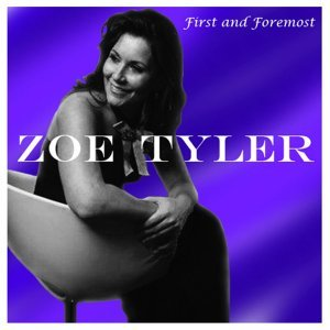 Zoe Tyler 歌手頭像