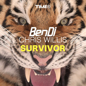 Ben DJ & Chris Willis 歌手頭像