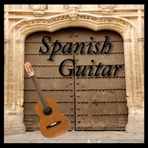 The Spanish and Latin Guitar Conexión 歌手頭像