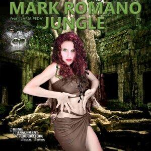 Mark Romano 歌手頭像