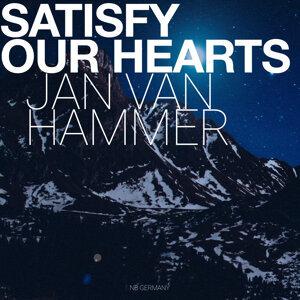 Jan Van Hammer