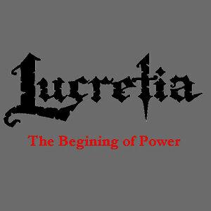 Lucretia 歌手頭像