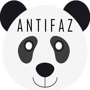 Antifaz 歌手頭像