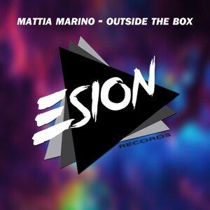 Mattia Marino 歌手頭像