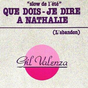 Gil Valenza 歌手頭像