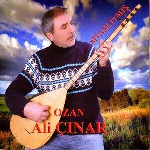 Ozan Ali Çınar 歌手頭像