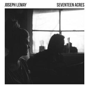 Joseph LeMay 歌手頭像