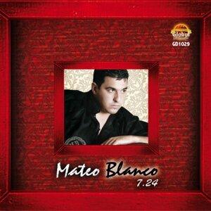 Mateo Blanco 歌手頭像
