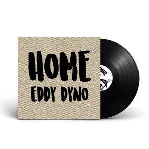 Eddy Dyno 歌手頭像