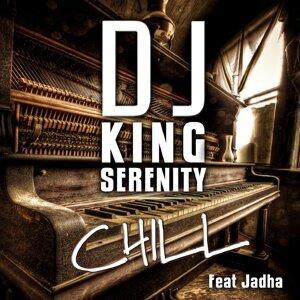 DJ King Serenity 歌手頭像