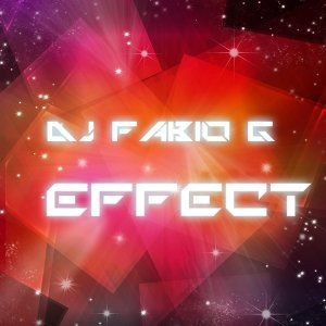 DJ Fabio G 歌手頭像