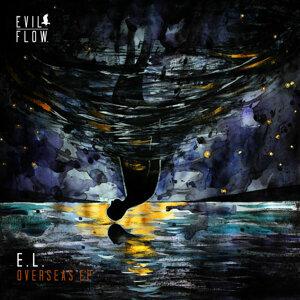E.L. 歌手頭像