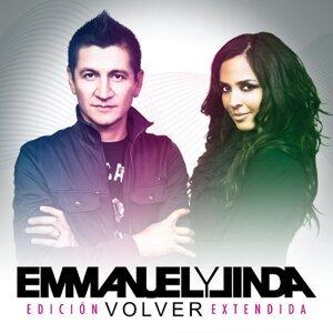 Emmanuel Y Linda 歌手頭像