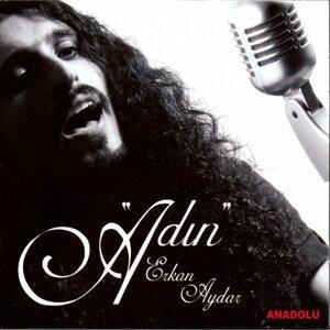Erkan Aydar 歌手頭像