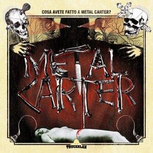 Metal Carter 歌手頭像