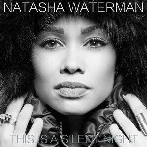 Natasha Waterman