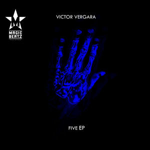 Victor Vergara 歌手頭像