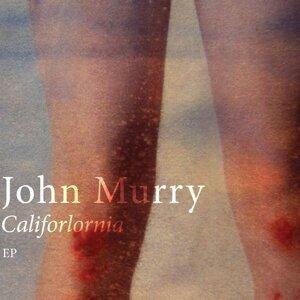 John Murry 歌手頭像