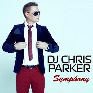 DJ Chris Parker 歌手頭像