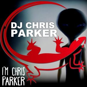DJ Chris Parker 歌手頭像
