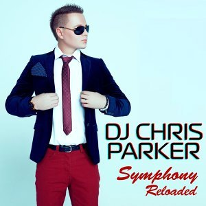 DJ Chris Parker