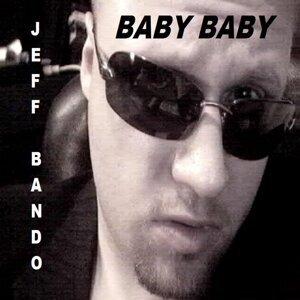 Jeff Bando 歌手頭像