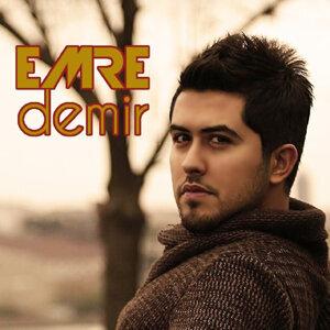 Emre Demir 歌手頭像