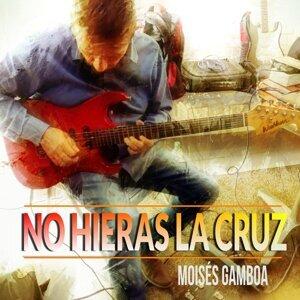 Moises Gamboa 歌手頭像
