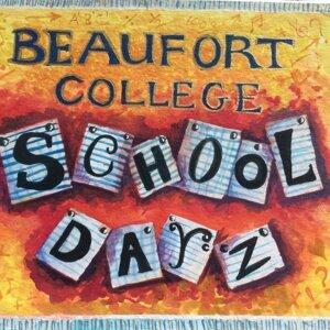 Beaufort College 歌手頭像