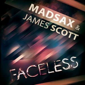 Madsax, James Scott 歌手頭像