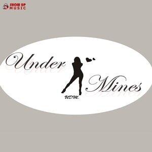 Under Mines 歌手頭像