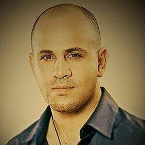 Aziz El Shafai 歌手頭像