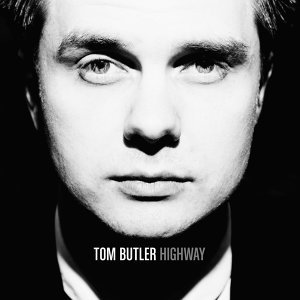 Tom Butler