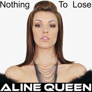 Aline Queen 歌手頭像