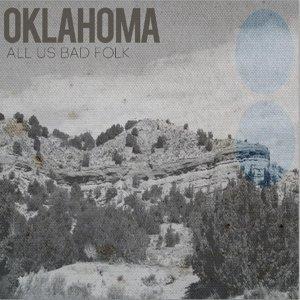 Oklahoma 歌手頭像