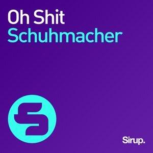 Schuhmacher 歌手頭像