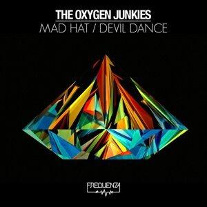 The Oxygen Junkies