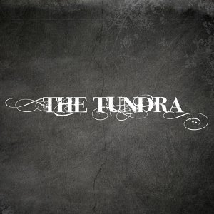The Tundra 歌手頭像