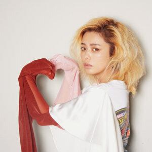 恰拉 (Chara) 歌手頭像