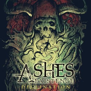 Ashes of Existence
