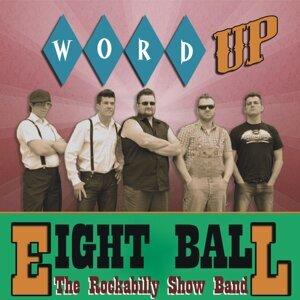 Eight Ball 歌手頭像