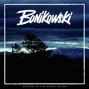 Bonikowski 歌手頭像