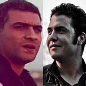 Hani Adel, Amir Ead 歌手頭像