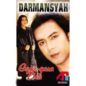 Darmansyah 歌手頭像