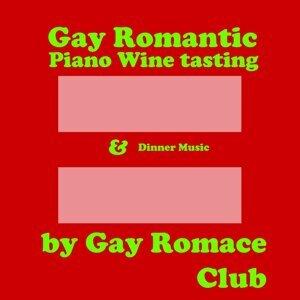 Gay Romance Club 歌手頭像