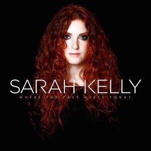 Sarah Kelly 歌手頭像
