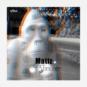 Matiz 歌手頭像