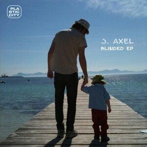 J. Axel